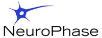 NeuroPhase Logo